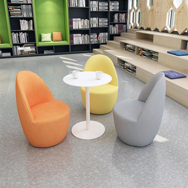 Bảng báo giá sofa sảnh chờ tại phauthuatkhuonmat.net