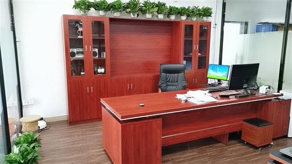 Bảng giá tủ hồ sơ văn phòng giá rẻ - phauthuatkhuonmat.net