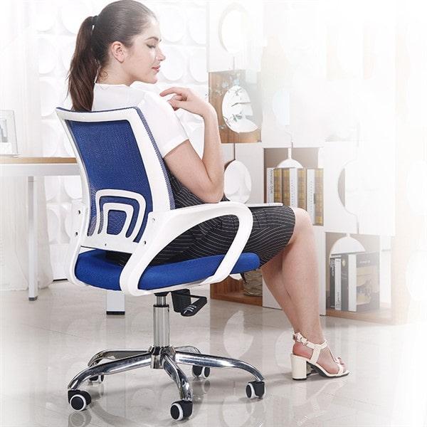 Báo giá bàn làm việc giám đốc hiện đại cho văn phòng tại phauthuatkhuonmat.net