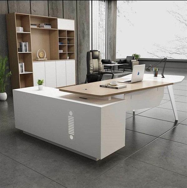 Báo giá thiết kế nội thất văn phòng cần phải lưu ý - phauthuatkhuonmat.net