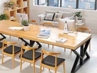 Báo giá thiết kế văn phòng nhỏ đẹp và khoa học - phauthuatkhuonmat.net