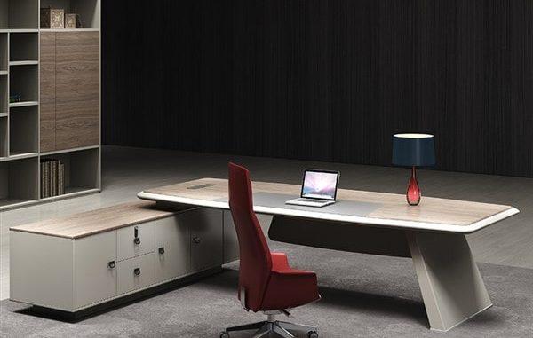 Bí quyết lựa chọn bàn làm việc tại nhà chuẩn không cần chỉnh