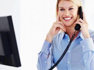 Bí quyết sale phone trong bán hàng bất động sản - phauthuatkhuonmat.net
