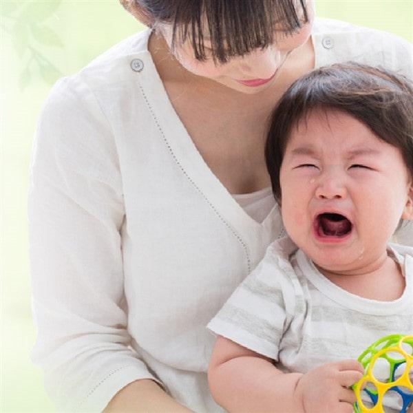 Bí quyết tăng cường đề kháng, bảo vệ sức khỏe trẻ mùa Covid-19 - phauthuatkhuonmat.net