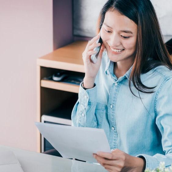 Colding calling và kịch bản gọi điện bán hàng hiệu quả - phauthuatkhuonmat.net