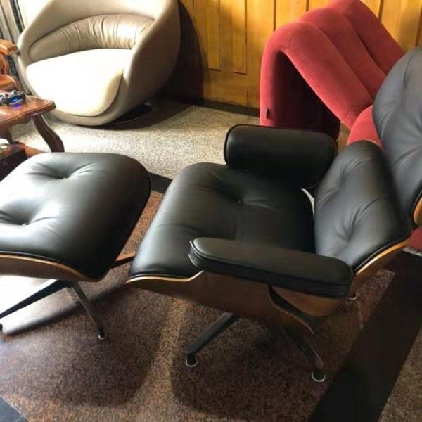 Ghế xoay văn phòng từ phổ thông đến hiện đại, có ngay tại Nội thất Đăng Khoa