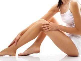 Thế nào là tiêm botox thon gọn bắp chân phauthuatkhuonmat.net