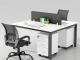 Báo giá bàn ghế giá rẻ, chất lượng cho doanh nghiệp