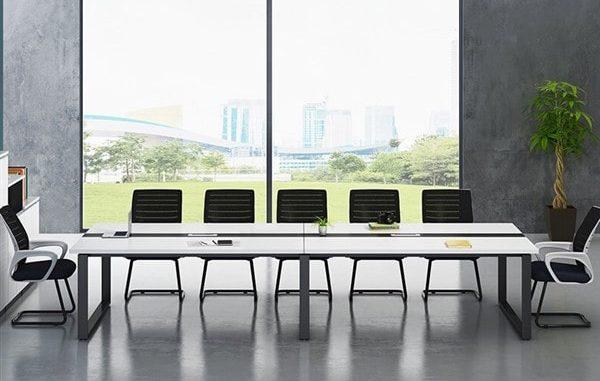 Báo giá bàn văn phòng mới nhất năm 2022 - Phauthuatkhuonmat.net