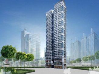 Báo giá Chung cư HTT Tower 3, quận Hà Đông