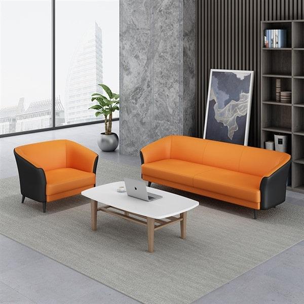 Báo giá sofa văn phòng - phauthuatkhuonmat.net