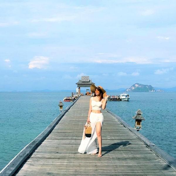 Báo Giá Tour Du Lịch Hải Phòng - Hà Giang