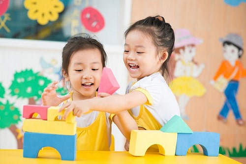 Cách điều trị cho trẻ trên 3 tuổi bị viêm đường hô hấp - phauthuatkhuonmat.net