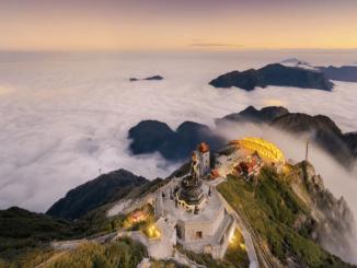 Du lịch Phú Yên và những điều thú vị bạn cần biết