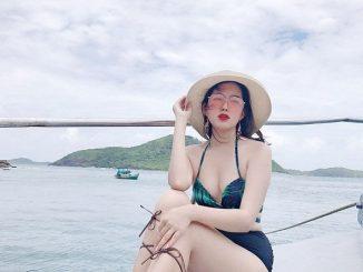 Kinh nghiệm đi du lịch Tour Phú Quốc cho những bạn chưa biết
