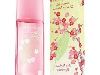 [Review] Nước hoa Elizabeth hương thơm cuốn hút cho phái đẹp